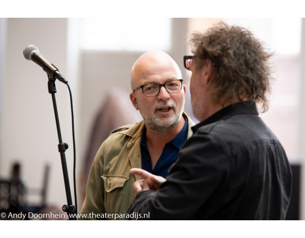 Musical-sinn-a-long-uitmarkt-2018-repetities_foto-Andy-Doornhein-1053