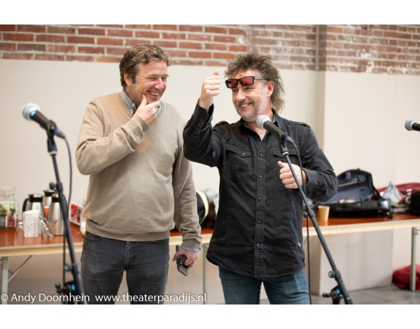Musical-sinn-a-long-uitmarkt-2018-repetities_foto-Andy-Doornhein-1056