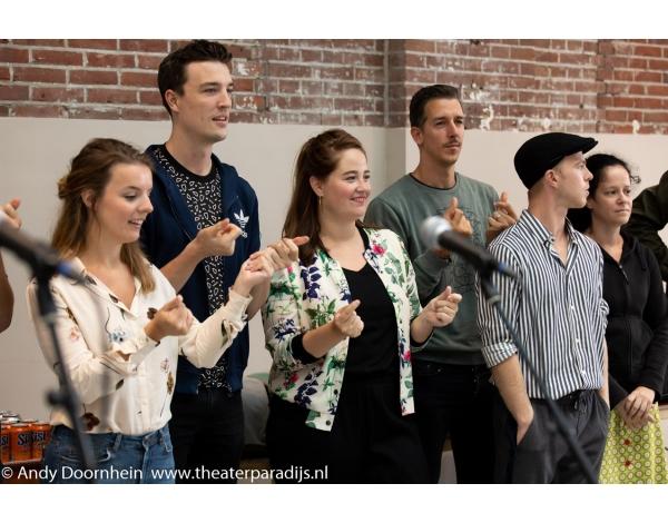 Musical-sinn-a-long-uitmarkt-2018-repetities_foto-Andy-Doornhein-1057