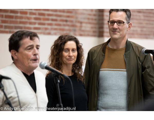 Musical-sinn-a-long-uitmarkt-2018-repetities_foto-Andy-Doornhein-1064