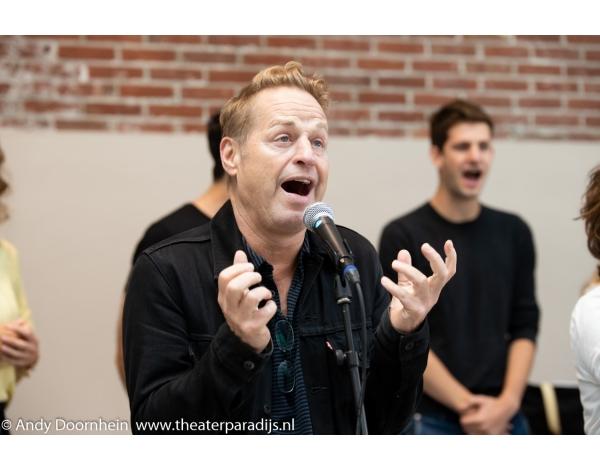 Musical-sinn-a-long-uitmarkt-2018-repetities_foto-Andy-Doornhein-1065