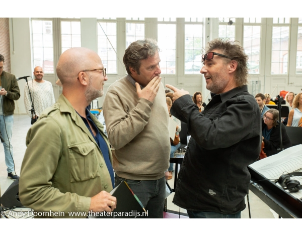 Musical-sinn-a-long-uitmarkt-2018-repetities_foto-Andy-Doornhein-1067