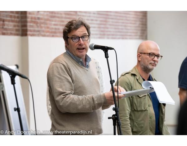 Musical-sinn-a-long-uitmarkt-2018-repetities_foto-Andy-Doornhein-1068