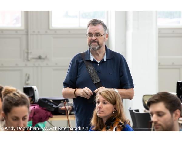 Musical-sinn-a-long-uitmarkt-2018-repetities_foto-Andy-Doornhein-1070