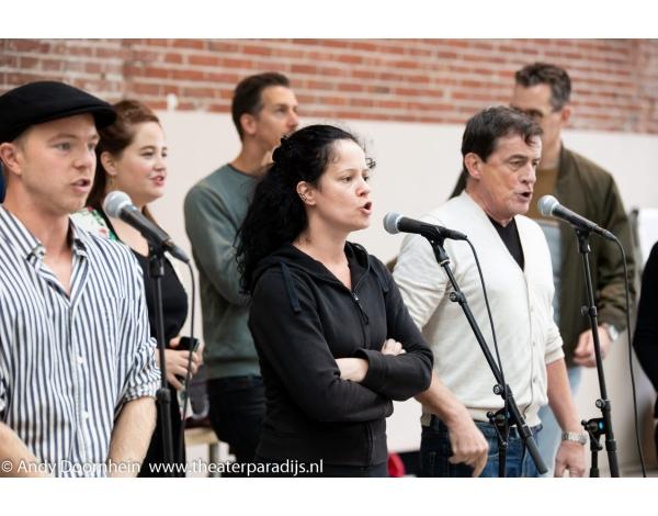 Musical-sinn-a-long-uitmarkt-2018-repetities_foto-Andy-Doornhein-1075