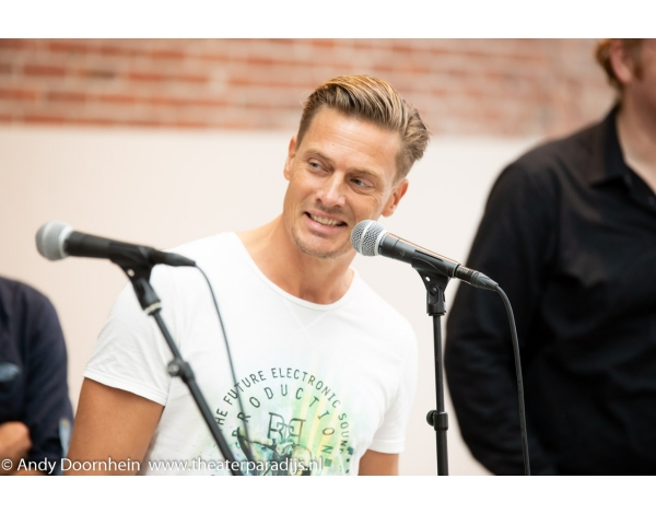 Musical-sinn-a-long-uitmarkt-2018-repetities_foto-Andy-Doornhein-1086