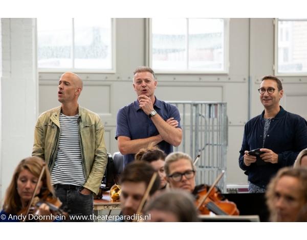 Musical-sinn-a-long-uitmarkt-2018-repetities_foto-Andy-Doornhein-1087