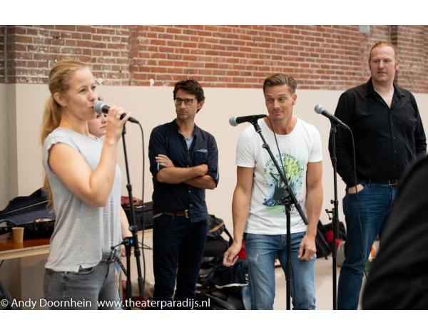 Musical-sinn-a-long-uitmarkt-2018-repetities_foto-Andy-Doornhein-1091