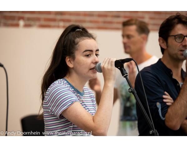 Musical-sinn-a-long-uitmarkt-2018-repetities_foto-Andy-Doornhein-1092
