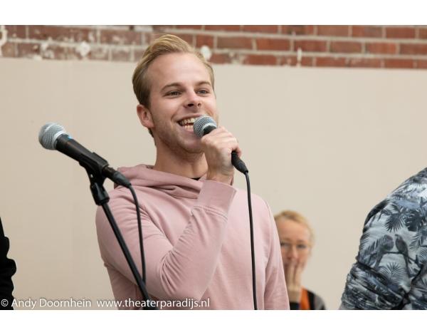 Musical-sinn-a-long-uitmarkt-2018-repetities_foto-Andy-Doornhein-1099