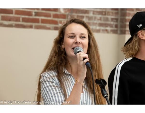 Musical-sinn-a-long-uitmarkt-2018-repetities_foto-Andy-Doornhein-1100
