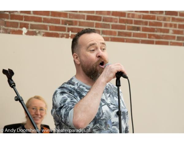 Musical-sinn-a-long-uitmarkt-2018-repetities_foto-Andy-Doornhein-1104