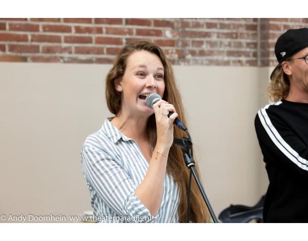 Musical-sinn-a-long-uitmarkt-2018-repetities_foto-Andy-Doornhein-1108