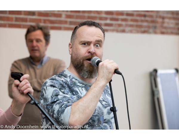 Musical-sinn-a-long-uitmarkt-2018-repetities_foto-Andy-Doornhein-1110