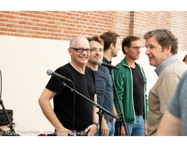 Musical-sinn-a-long-uitmarkt-2018-repetities_foto-Andy-Doornhein-1114