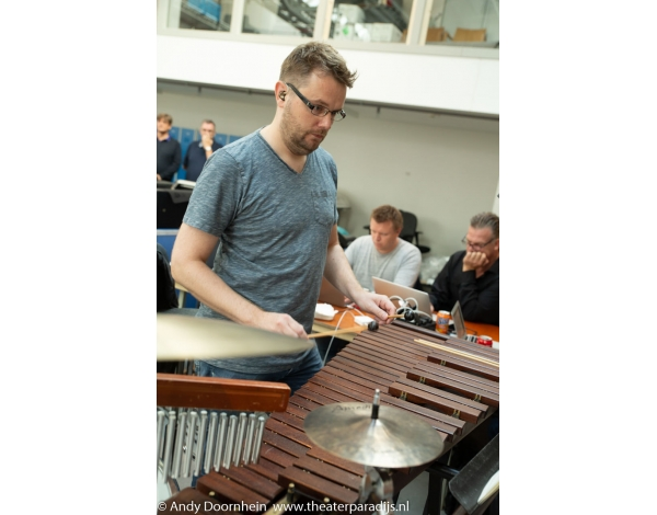 Musical-sinn-a-long-uitmarkt-2018-repetities_foto-Andy-Doornhein-1116