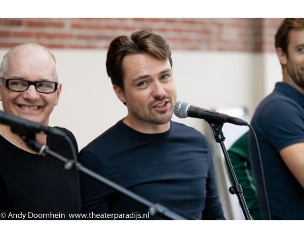 Musical-sinn-a-long-uitmarkt-2018-repetities_foto-Andy-Doornhein-1119