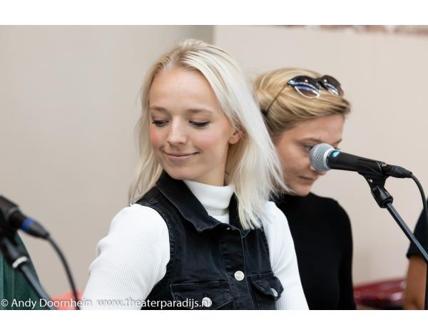 Musical-sinn-a-long-uitmarkt-2018-repetities_foto-Andy-Doornhein-1121