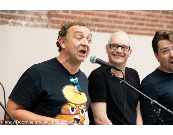 Musical-sinn-a-long-uitmarkt-2018-repetities_foto-Andy-Doornhein-1131