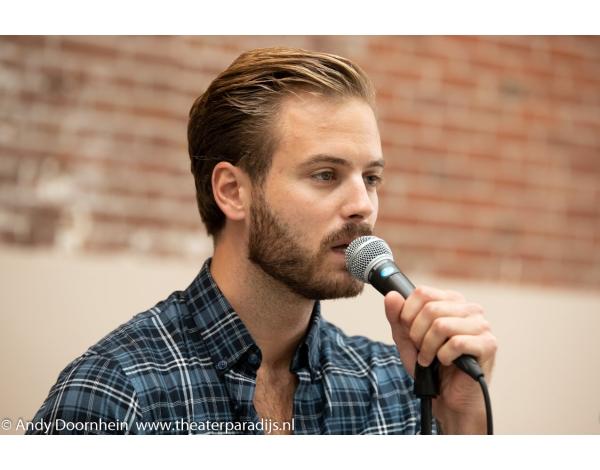Musical-sinn-a-long-uitmarkt-2018-repetities_foto-Andy-Doornhein-1137