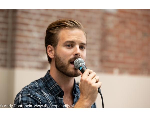 Musical-sinn-a-long-uitmarkt-2018-repetities_foto-Andy-Doornhein-1141