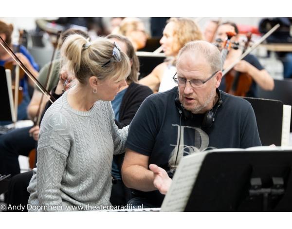 Musical-sinn-a-long-uitmarkt-2018-repetities_foto-Andy-Doornhein-1144