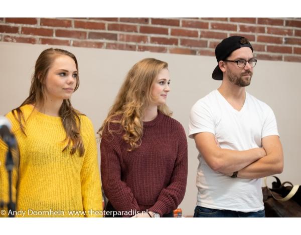 Musical-sinn-a-long-uitmarkt-2018-repetities_foto-Andy-Doornhein-1148