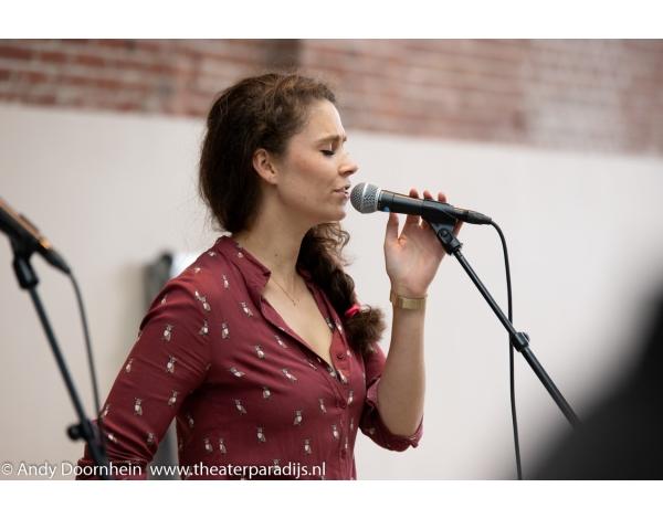 Musical-sinn-a-long-uitmarkt-2018-repetities_foto-Andy-Doornhein-1149