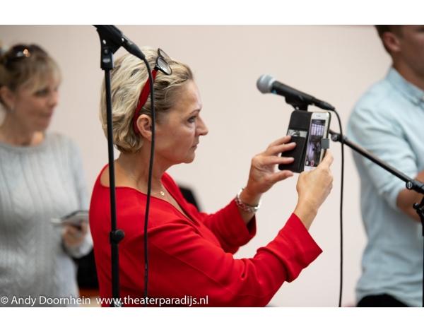 Musical-sinn-a-long-uitmarkt-2018-repetities_foto-Andy-Doornhein-1151