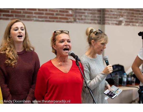 Musical-sinn-a-long-uitmarkt-2018-repetities_foto-Andy-Doornhein-1156