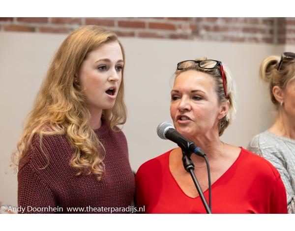 Musical-sinn-a-long-uitmarkt-2018-repetities_foto-Andy-Doornhein-1159