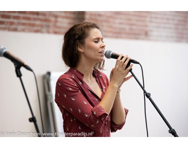 Musical-sinn-a-long-uitmarkt-2018-repetities_foto-Andy-Doornhein-1160