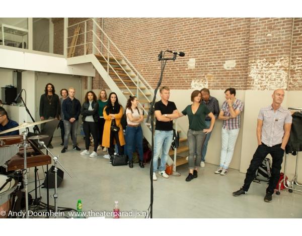 Musical-sinn-a-long-uitmarkt-2018-repetities_foto-Andy-Doornhein-1167