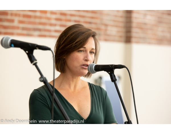 Musical-sinn-a-long-uitmarkt-2018-repetities_foto-Andy-Doornhein-1171