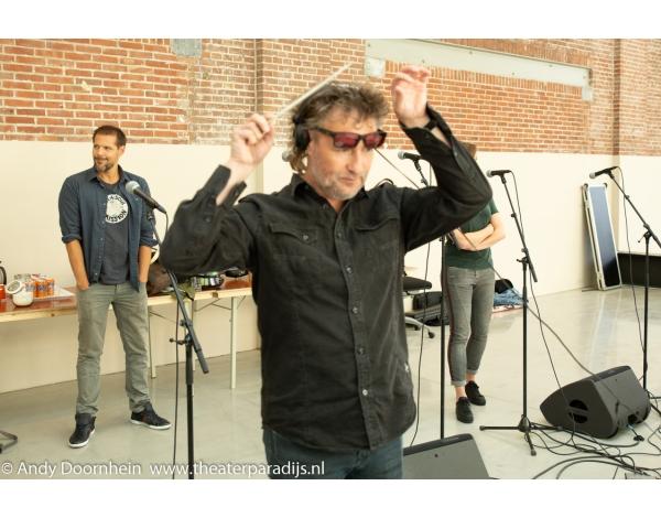 Musical-sinn-a-long-uitmarkt-2018-repetities_foto-Andy-Doornhein-1173