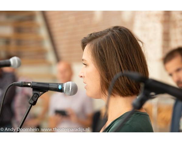 Musical-sinn-a-long-uitmarkt-2018-repetities_foto-Andy-Doornhein-1177