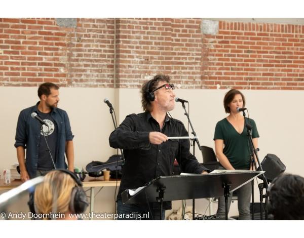 Musical-sinn-a-long-uitmarkt-2018-repetities_foto-Andy-Doornhein-1179