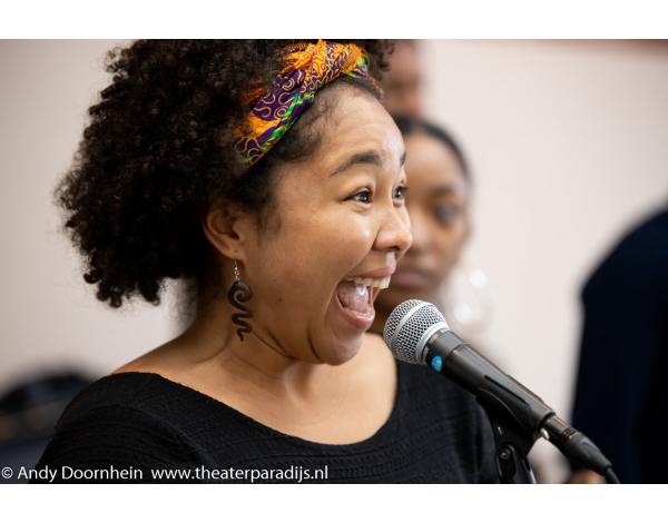 Musical-sinn-a-long-uitmarkt-2018-repetities_foto-Andy-Doornhein-1181