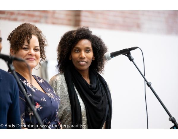 Musical-sinn-a-long-uitmarkt-2018-repetities_foto-Andy-Doornhein-1184