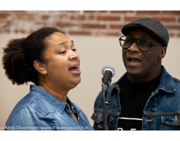 Musical-sinn-a-long-uitmarkt-2018-repetities_foto-Andy-Doornhein-1188