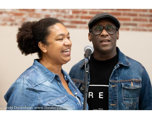 Musical-sinn-a-long-uitmarkt-2018-repetities_foto-Andy-Doornhein-1192
