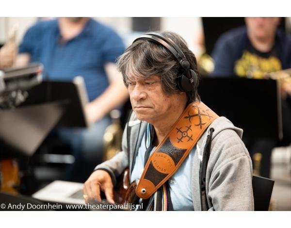 Musical-sinn-a-long-uitmarkt-2018-repetities_foto-Andy-Doornhein-1203