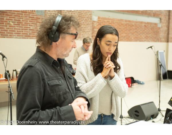 Musical-sinn-a-long-uitmarkt-2018-repetities_foto-Andy-Doornhein-1208