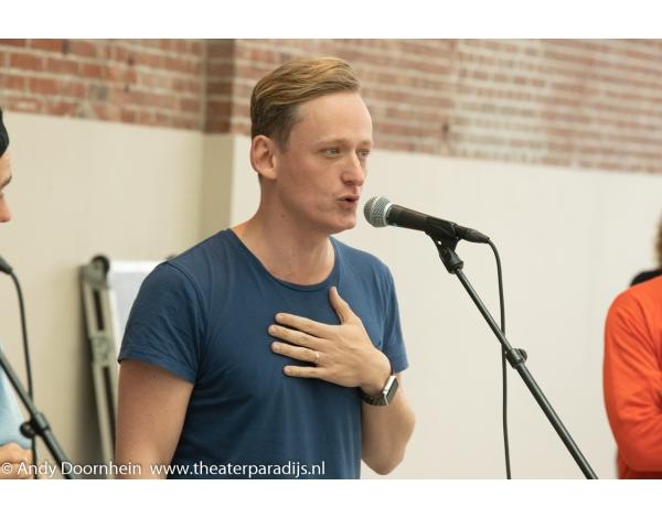 Musical-sinn-a-long-uitmarkt-2018-repetities_foto-Andy-Doornhein-1213