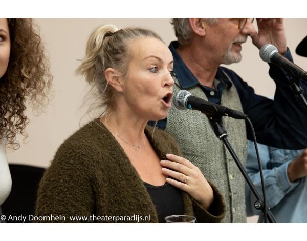Musical-sinn-a-long-uitmarkt-2018-repetities_foto-Andy-Doornhein-1215