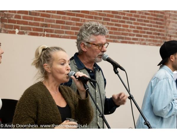 Musical-sinn-a-long-uitmarkt-2018-repetities_foto-Andy-Doornhein-1216