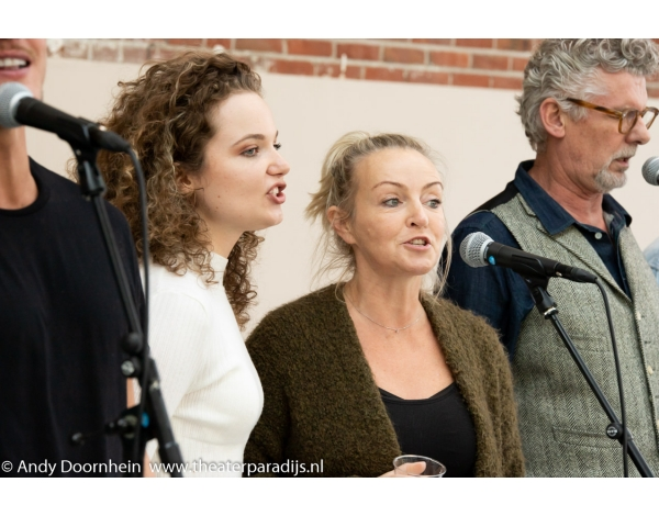 Musical-sinn-a-long-uitmarkt-2018-repetities_foto-Andy-Doornhein-1221
