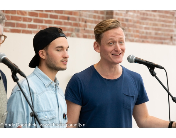 Musical-sinn-a-long-uitmarkt-2018-repetities_foto-Andy-Doornhein-1222