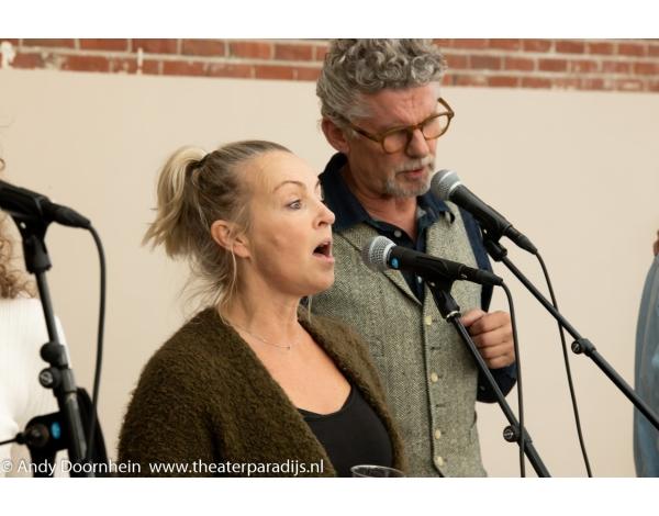 Musical-sinn-a-long-uitmarkt-2018-repetities_foto-Andy-Doornhein-1227