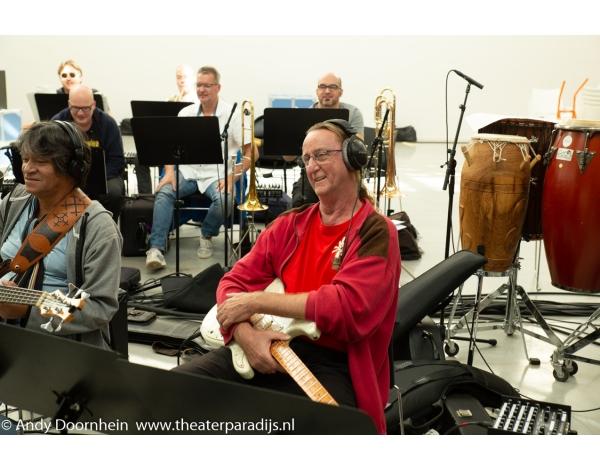 Musical-sinn-a-long-uitmarkt-2018-repetities_foto-Andy-Doornhein-1230